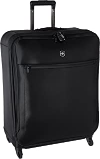 Victorinox 601405 Avolve 3.0 Large Luggage Bag Black 73 Centimeters