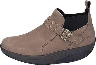 Panya Chill Buckle Bootie Shoe