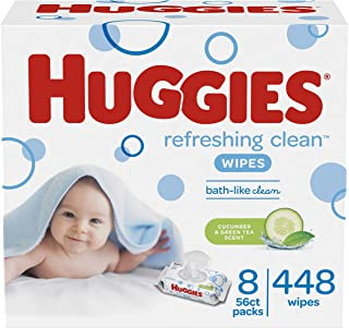 puren gentle fragrance free wipes 90 sheets