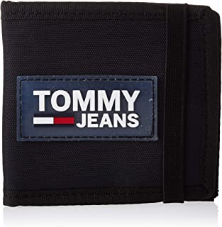 Tommy Hilfiger Urban Wallet for