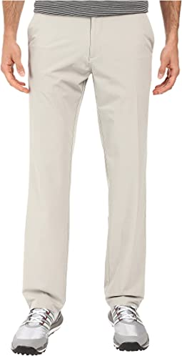 Ultimate Regular Fit Pants