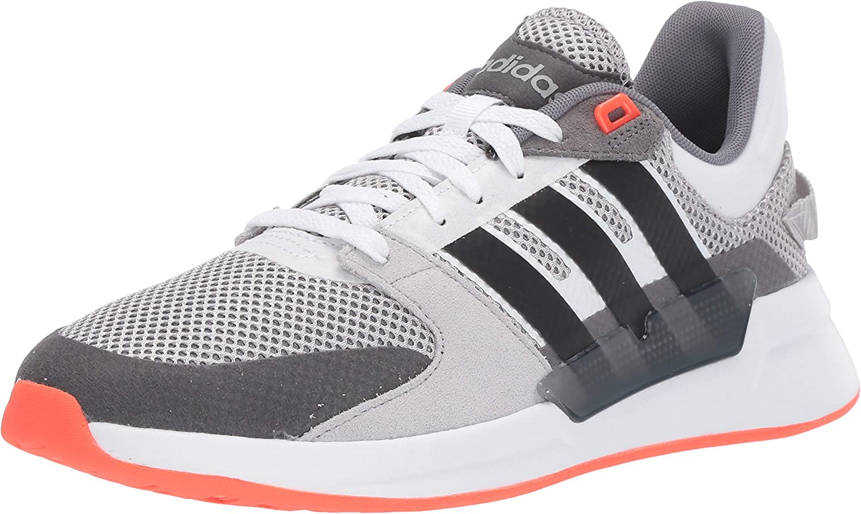 Adidas Mens Run 90's Running shoes