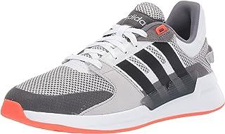 adidas Men's Run90s Running Shoe