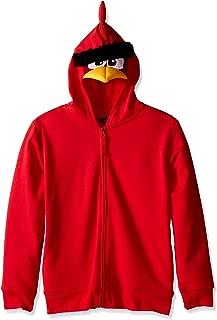 Best angry birds hoodie Reviews