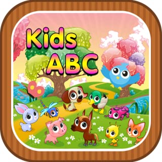 1st 2nd grade kindergarten reading worksheets learning tools for kids english online course ABC