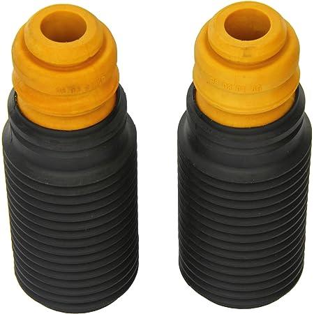 Monroe Pk060 Staubschutzsatz Stoßdämpfer Protection Kit 2 Stück Auto