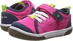 Stride Rite - Dakota (Toddler)