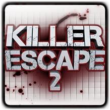 Killer Escape 2