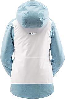 Spyder Active Sports Women's Voice Gore-tex Ski Jacket