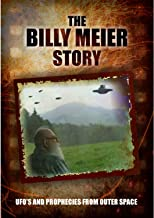 Best videos billy meier Reviews