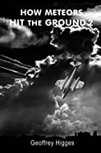 How Meteors Hit the Ground 2: Pilot Killed Every 4 Days in 1952