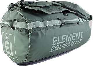 element travel bag