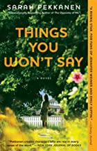 Best things you won t say Reviews