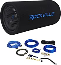 Package: Rockville RTB80A 8