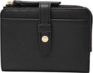 Women's Fiona Multifunction Tab Wallet