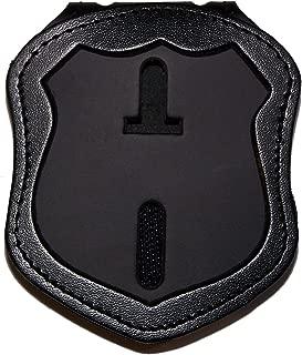 Best patrol officer badge Reviews