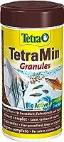 Tetra TetraMin Helfoder för Prydnadsfiskar, 250 ml