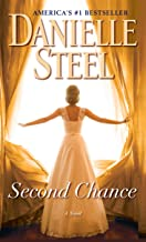second chance danielle steel