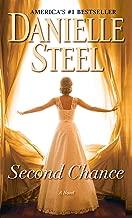 Second Chance: A Novel (Steel, Danielle)