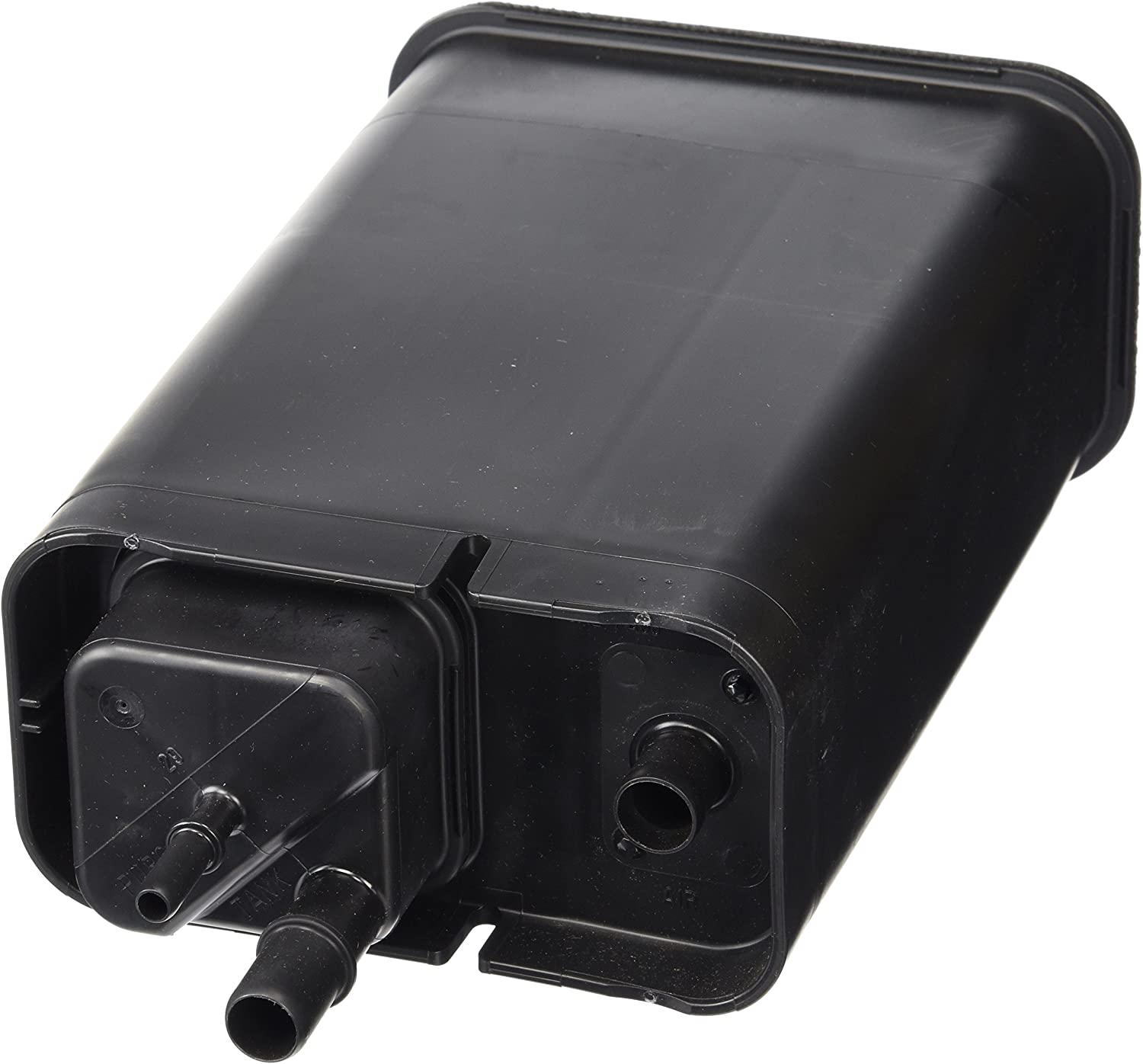 Standard Motor Products CP3119 Vapor Canister
