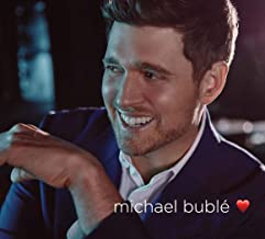 Best michael buble love tracks Reviews