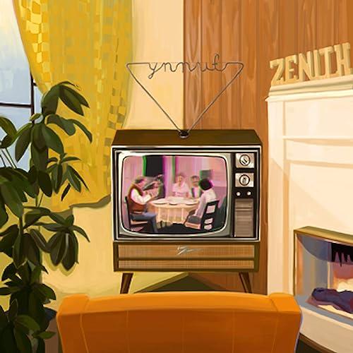 Ynnuf de Zenith en Amazon Music - Amazon.es