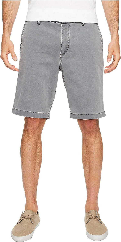Tommy Bahama Big & Tall Boracay Chino Shorts