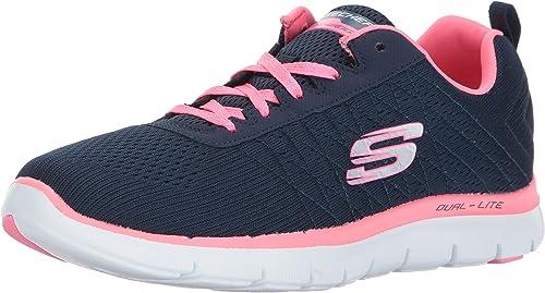 Mejor valorados en Zapatillas de fitness & Opiniones útiles de ...