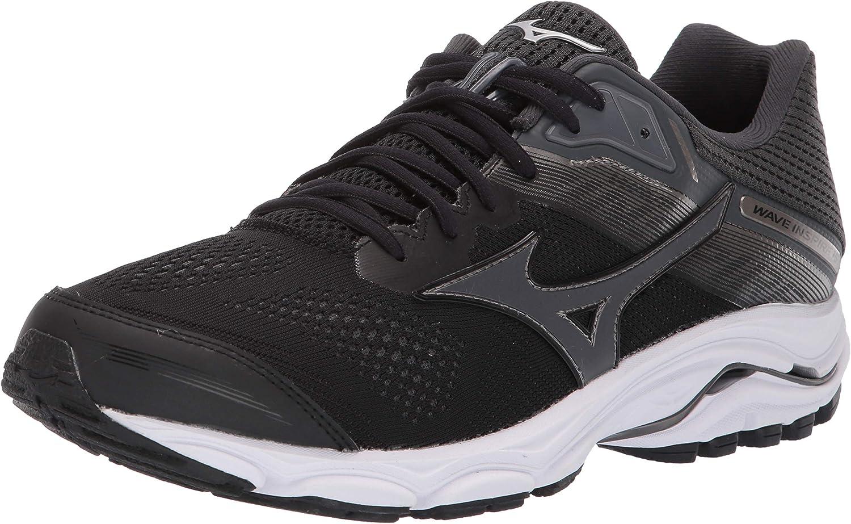 Mizuno Men's Wave Inspire 15 Running shoes