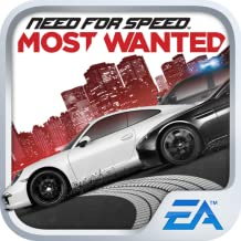 Best need for speed 4 game Reviews