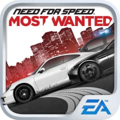 Drive and customize 35 of the world's most exciting cars Race the way you want! By popular demand you can now touch or tilt to steer Use Mods to enhance your car and get ahead of the pack in style Experience the action with mind-blowing graphics and ...