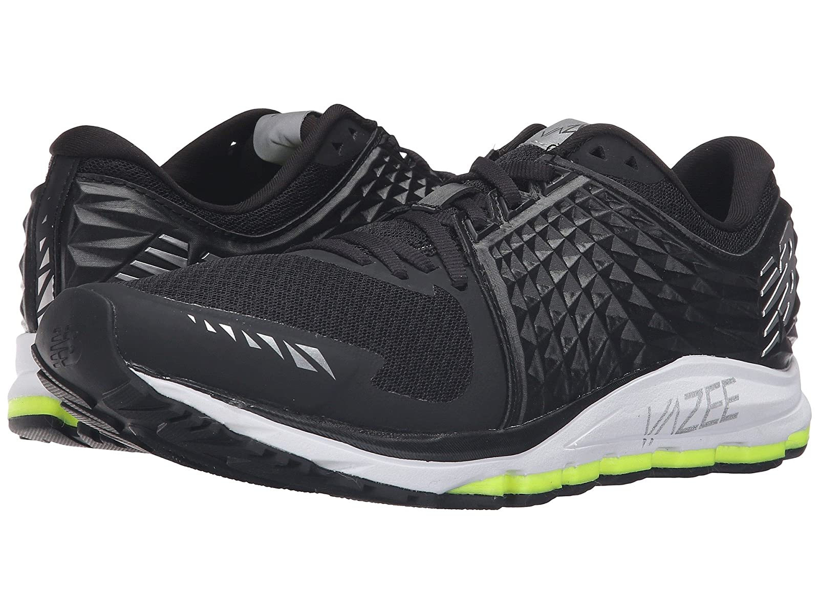 New Balance Vazee 2090Cheap and distinctive eye-catching shoes