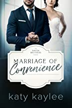 Best the secret of marriage book Reviews