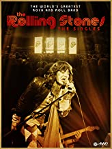 The Rolling Stones: The Singles