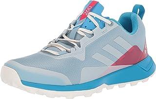 حذاء الركض Terrex CMTK Trail للنساء للاستخدام الخارجي من أديداس