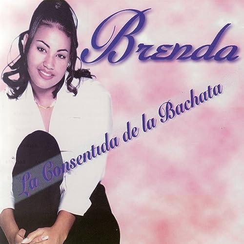 Mujer De La Calle (Bachata)