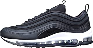 Nike Womens Air Max 97 Ultra 17 Running Trainers 917704 Sneakers Shoes