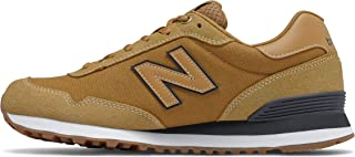 New Balance Men's 515v1 Trainers