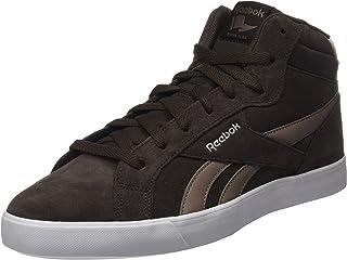 Suchergebnis auf für: Reebok Sneaker High Schuhe