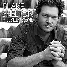Hillbilly Bone (feat. Trace Adkins)