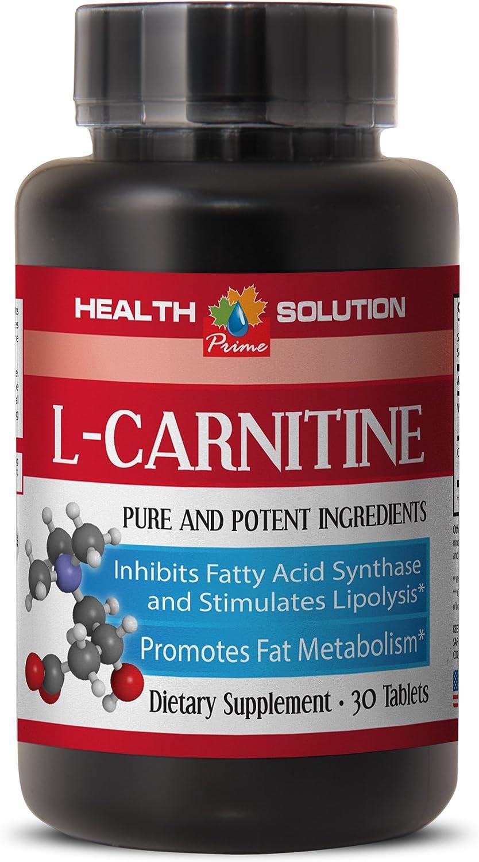 Ranking TOP16 Acetyl l-carnitine Pure - L-CARNITINE Brain 500MG- Improve M Sale and
