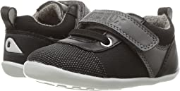 Bobux Kids - Step Up Street Edge (Infant/Toddler)