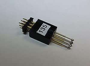 pogo pin adapter