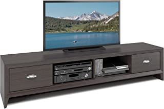80 To 89 9 Inches Television Stands Entertainment Centers Amazon Com
