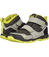 Mountain Attack 3 Texapore Mid VC (Toddler/Little Kid/Big Kid)