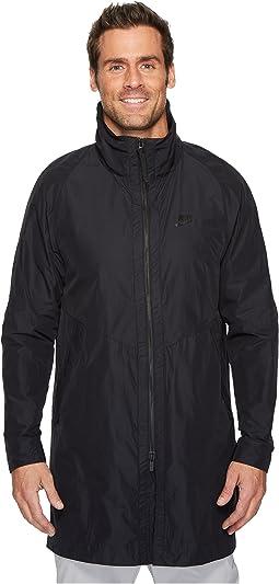 Nike - Sportswear Franchise Jacket