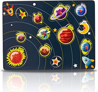 Best planets for toddlers Reviews