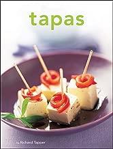 Tapas (Tuttle Mini Cookbook)