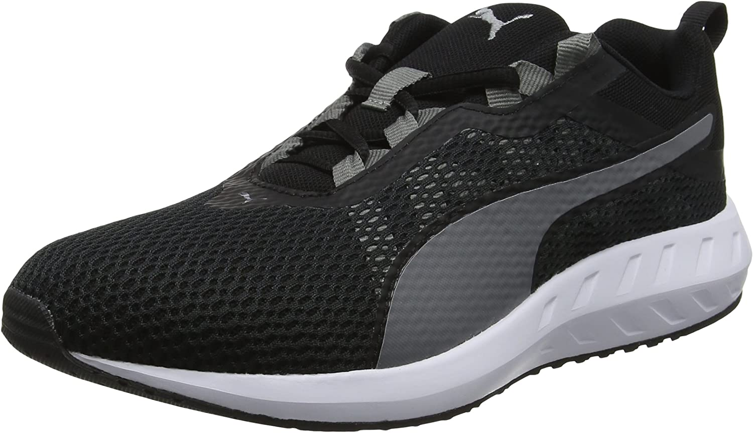 Puma Men's Flare 2 Running shoes