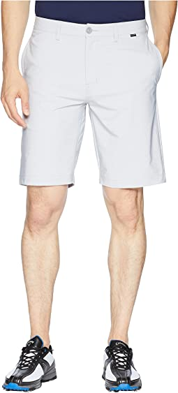 TravisMathew Loreto Shorts